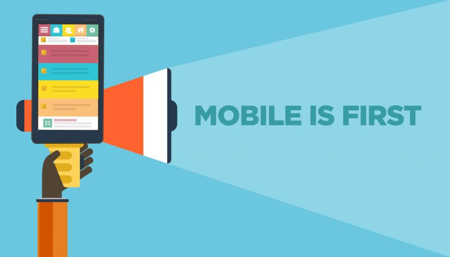 4 Ways to Optimize Your Native Ads for Mobile View