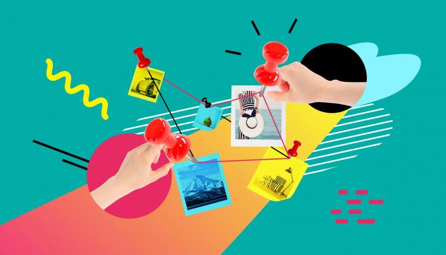 ¿Qué es Pinterest? Guía definitiva para empresas