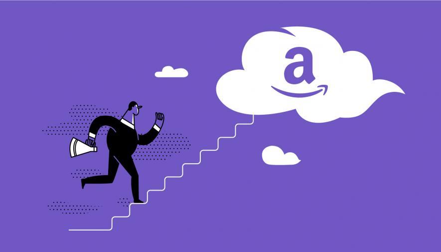 Cómo hacer publicidad en Amazon: guía paso a paso