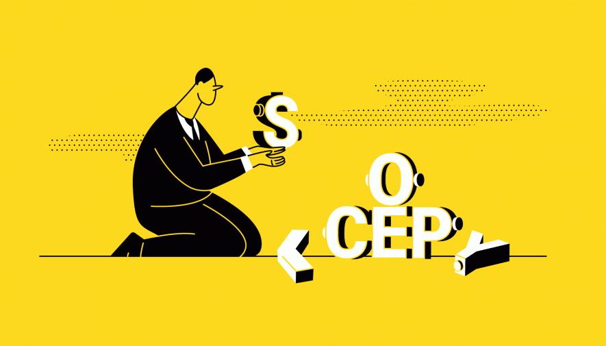 La checklist per i SEO copywriter