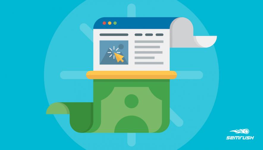 10 consigli per aumentare il tasso di conversione di un sito eCommerce