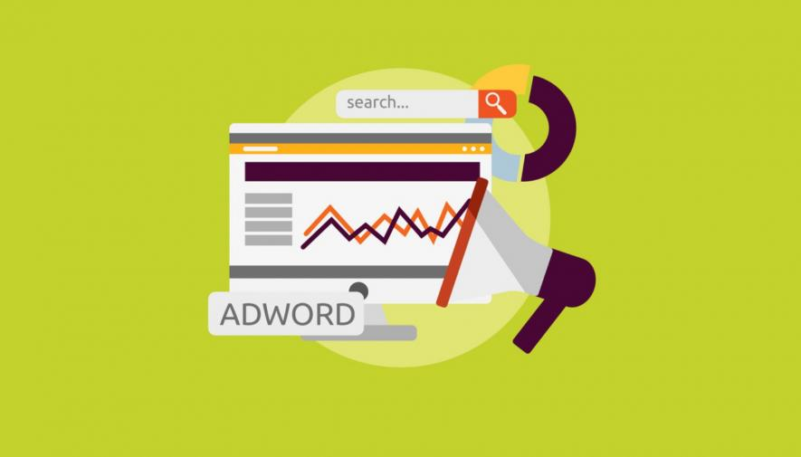 Cómo crear anuncios dinámicos de búsqueda en Google Ads sin perder oportunidades
