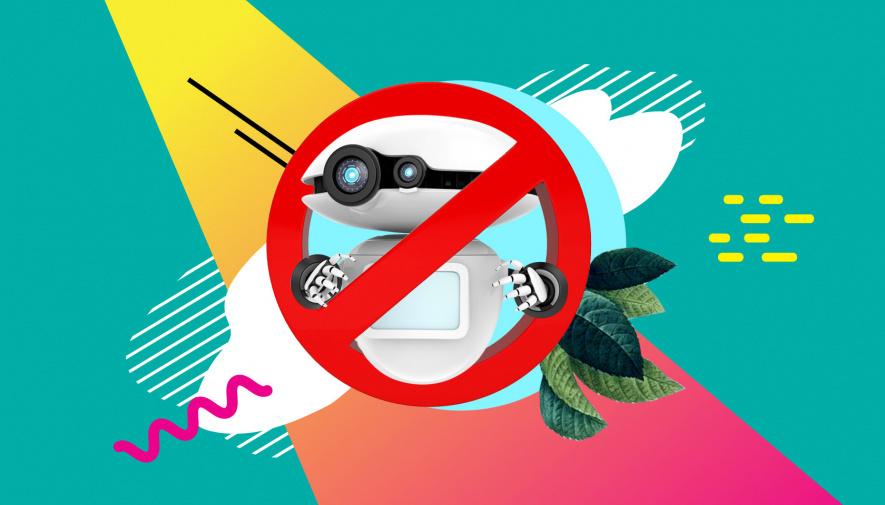 Große Versprechungen, nichts dahinter: Wenn Agenturen Bot-Traffic kaufen