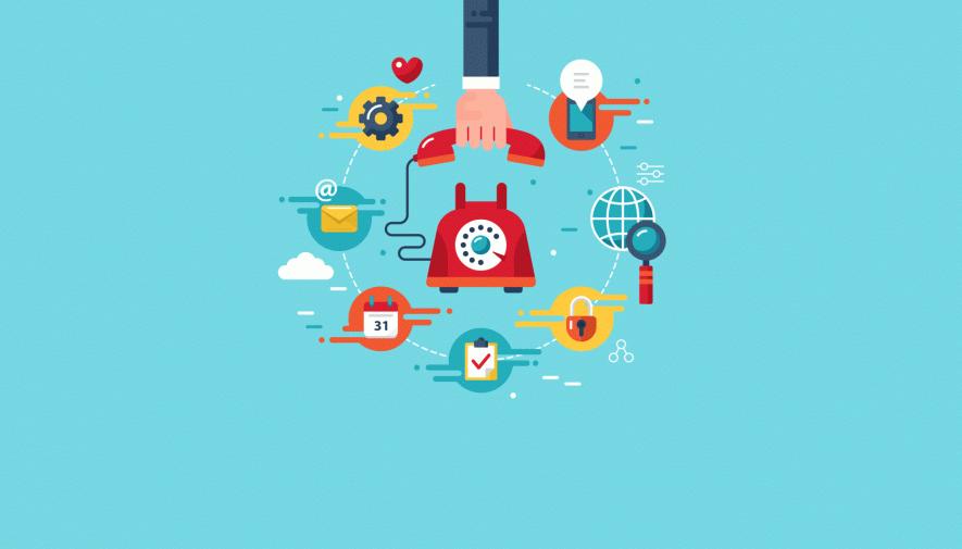 Cómo diseñar un Plan de Comunicación para atender a clientes