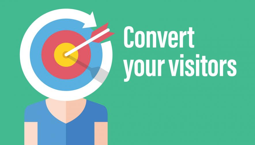 The 5 Rules of Retargeting: Personalization and Customization at Its Best