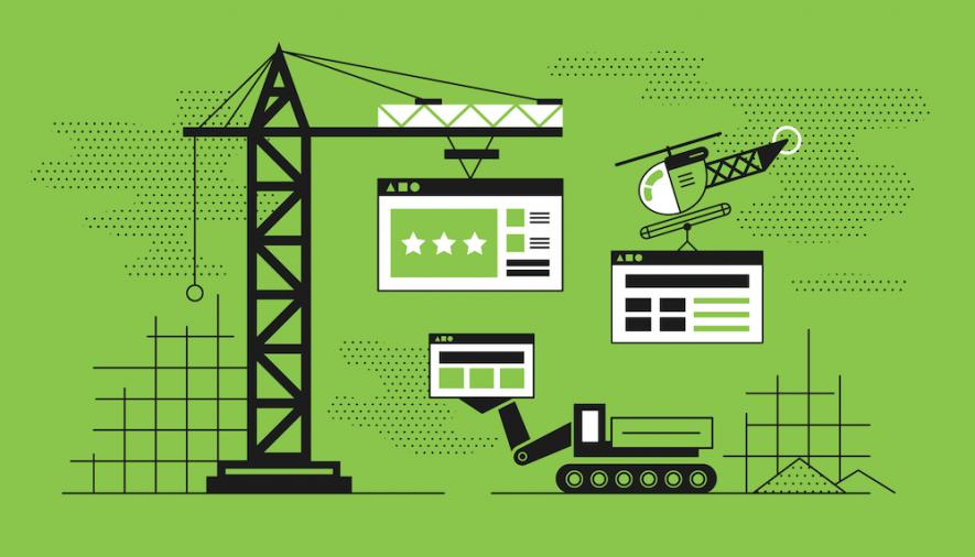 Quali fattori influenzano il posizionamento di un sito su Google