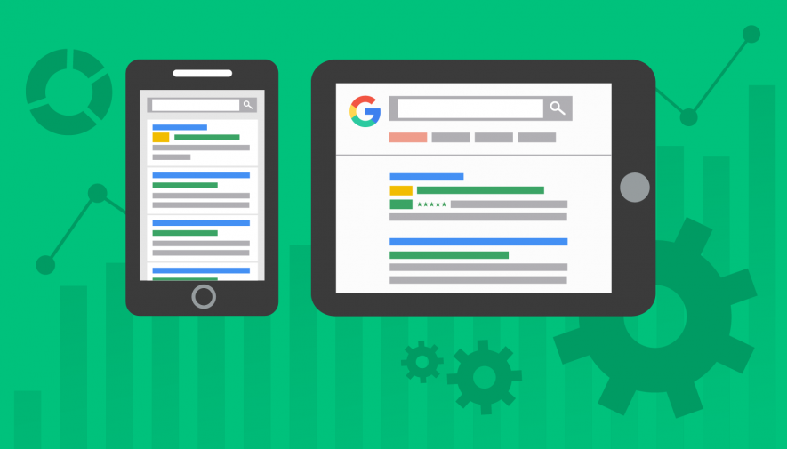 How to Optimize your PPC Campaigns to Stay Ahead of the Trend