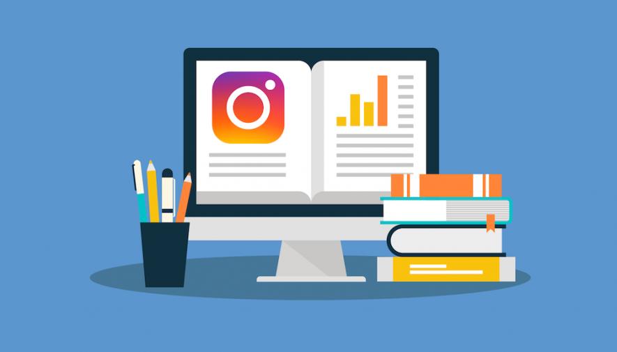 18 account da seguire subito su Instagram secondo gli esperti