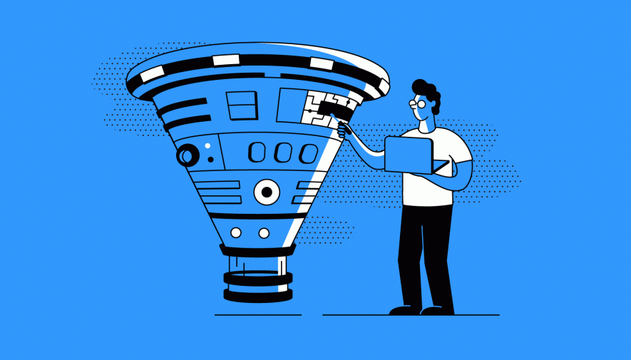 9 Ways to Make Your Sales Funnel Convert Better