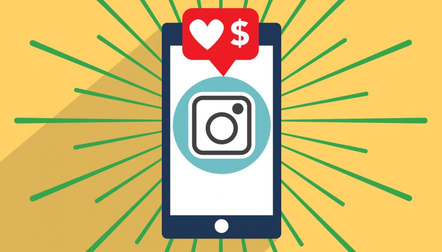 A Quick Guide to Getting Started with Instagram Ads