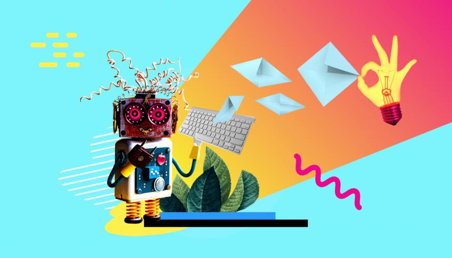 Email Marketing y CRM: una pareja perfecta para el Inbound