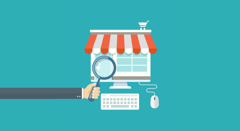 SEO per e-commerce: come posizionare il tuo shop online?