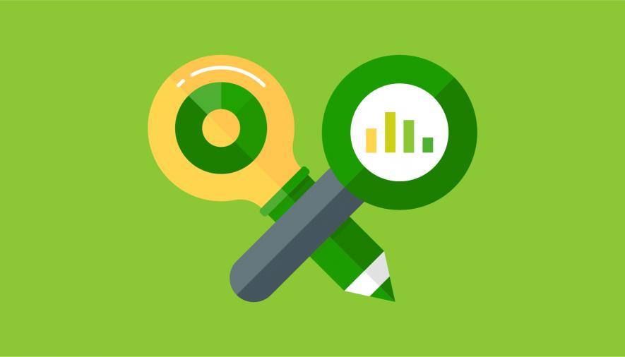 Prácticas para optimización de contenidos - Estudio SEMrush