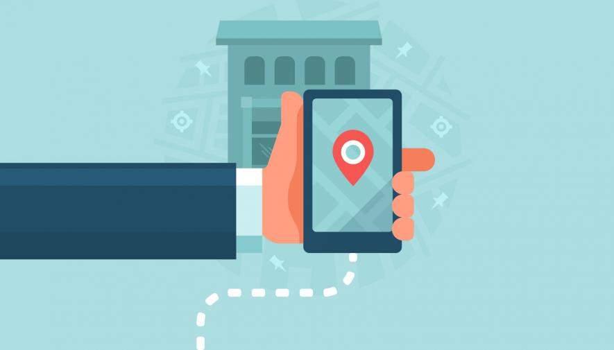 5 Local SEO Questions with @LocalSEOGuide — Andrew Shotland