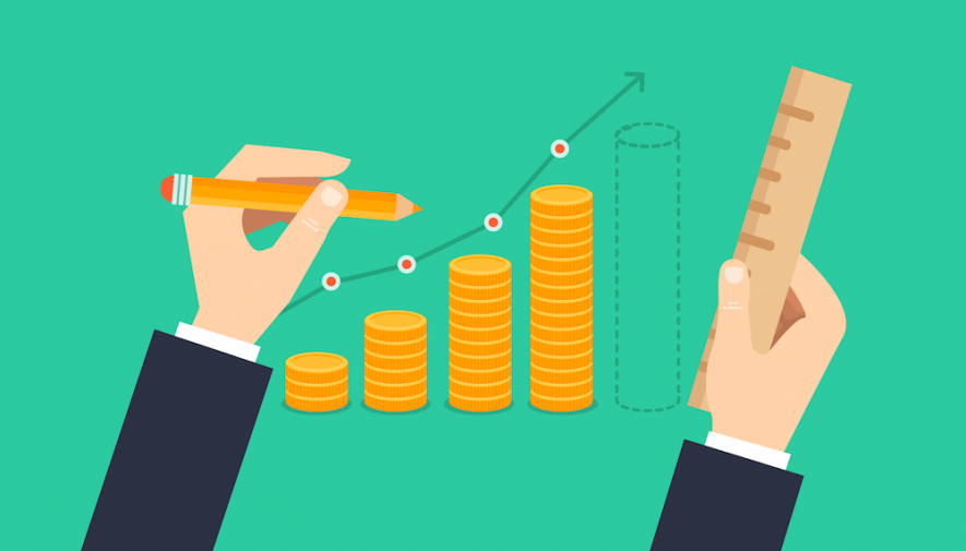 Come calcolare il ROI nel Content Marketing oltre le Vanity Metrics