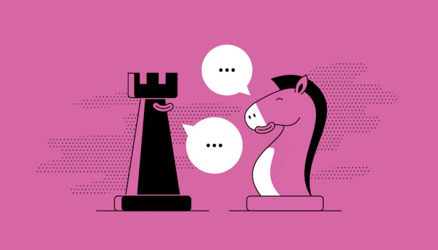 Che cos'è il Marketing Conversazionale di cui tanto si parla