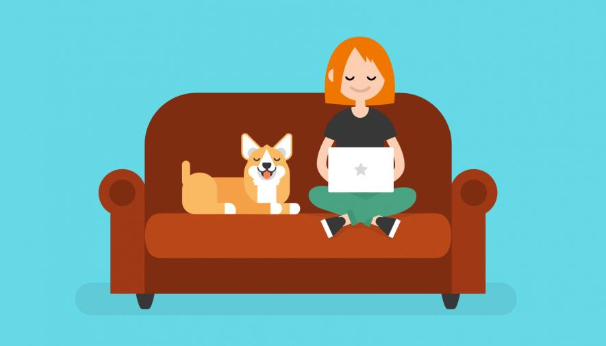 SEMrush Toolkit For Bloggers
