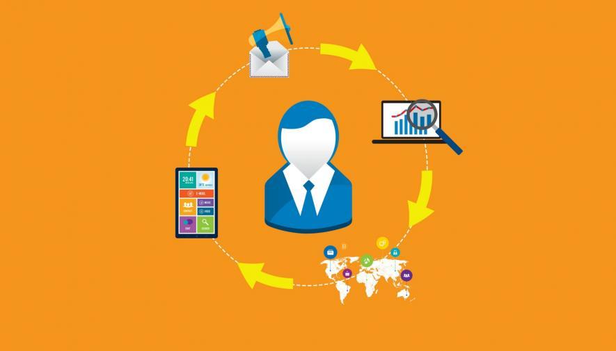 Parámetros UTM para realizar el seguimiento de tus campañas