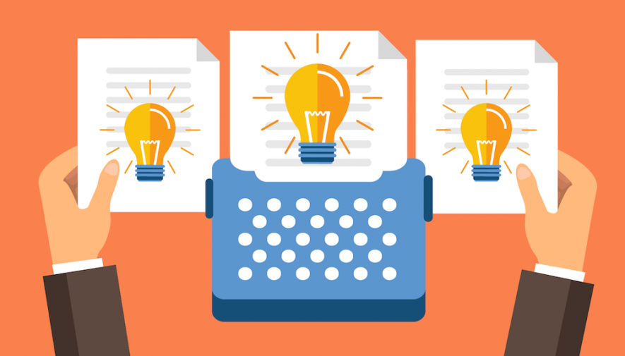 Seo Copywriting: come migliorare un testo orientato alla vendita [con ebook gratis!]