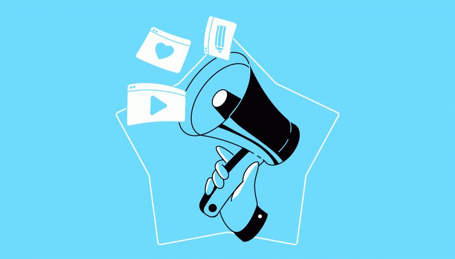 PR Marketing: 5 razões para usar Relações Públicas na sua estratégia de marketing de conteúdo