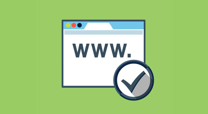 Comprare un dominio web: sai valutare se è un buon affare?