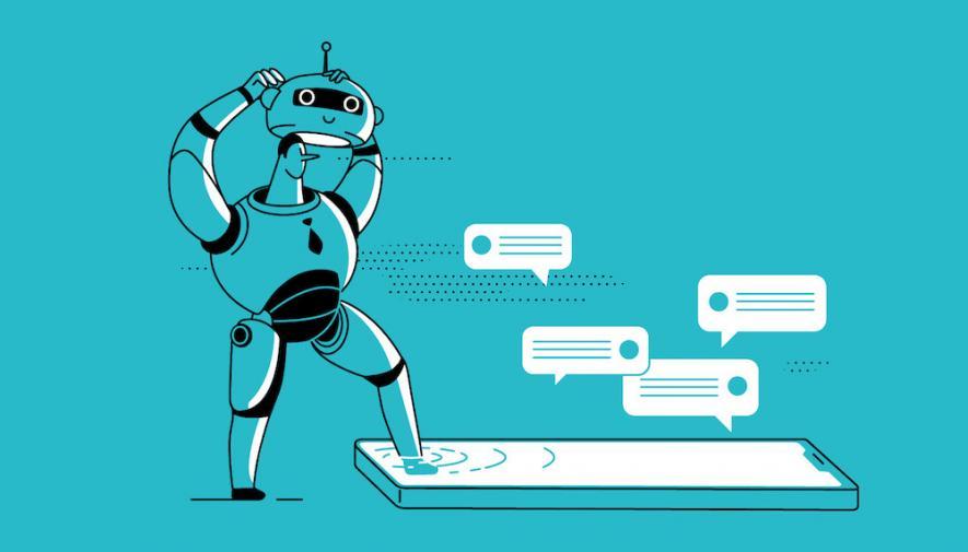 Migliora il coinvolgimento degli utenti con un Chatbot
