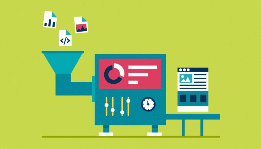 Obiettivo: conversione, come ottimizzare una landing page?