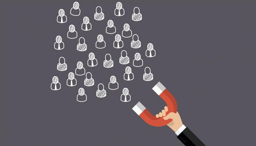 Cómo definir un cliente ideal para vender más en tu negocio