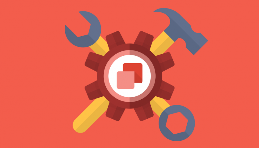 Google Optimize, ovvero: testa la tua Landing senza rompere le scatole al programmatore