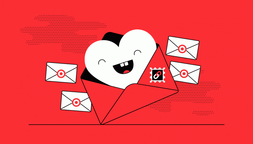 7 Cold Email Templates to Boost Your Outreach