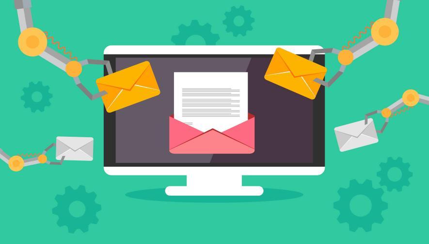 Estratégias de Email Marketing que impactam seu SEO: Estudo de Caso
