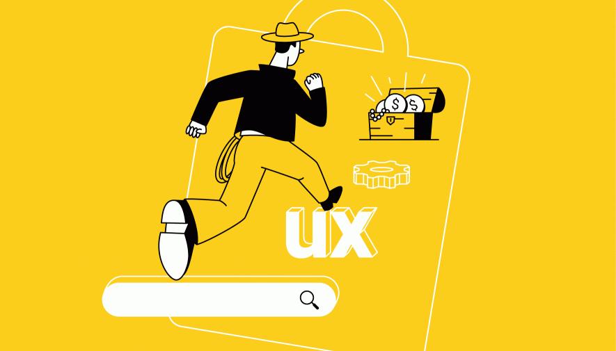 Combinare SEO e User Experience per il successo di un e-commerce