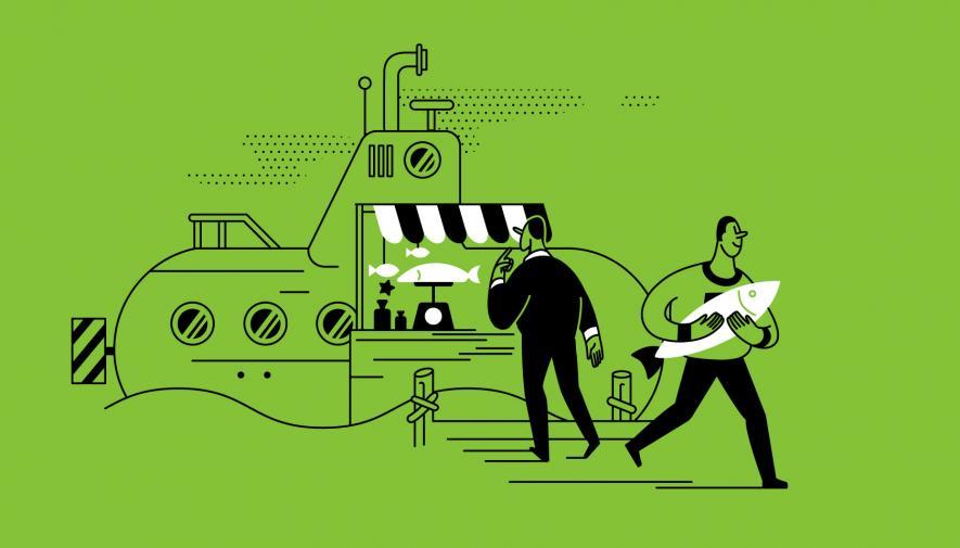 ¿Qué es una pop up store y qué beneficios aporta al comercio electrónico?