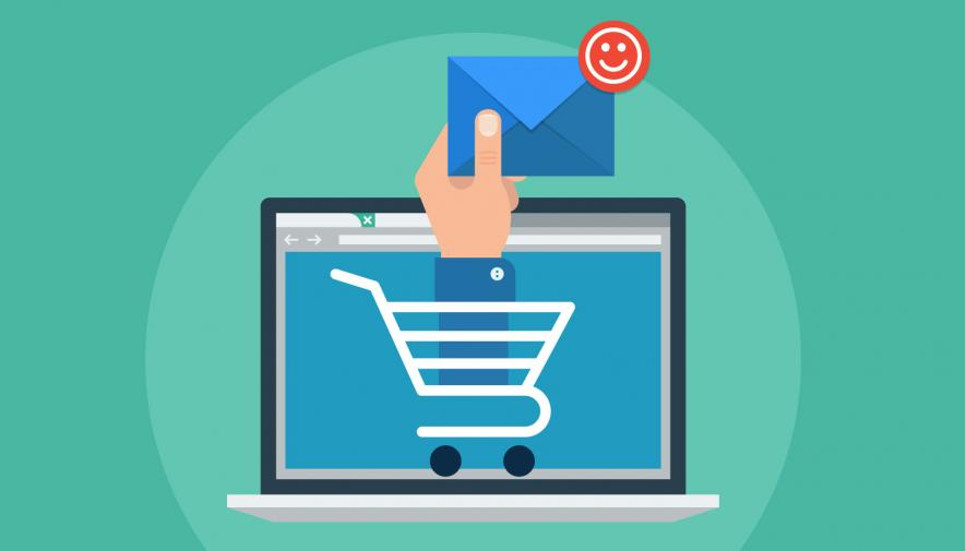 How to Craft a Successful Abandoned Shopping Cart Email