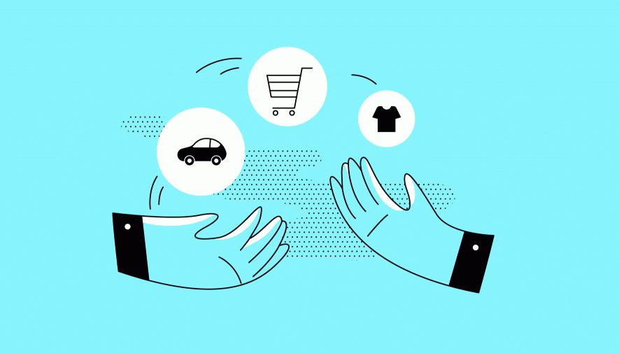 ¿Qué son los nichos de mercado? Aumentar el alcance de negocio con nuevos nichos