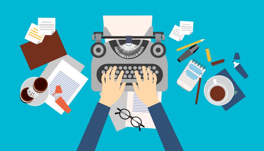 Come creare una pagina About efficace