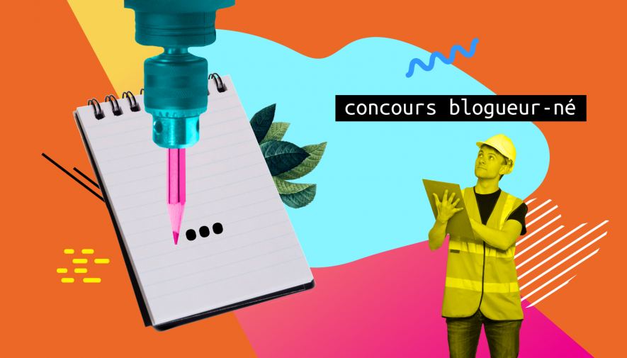 7 recettes pour automatiser sainement le content marketing