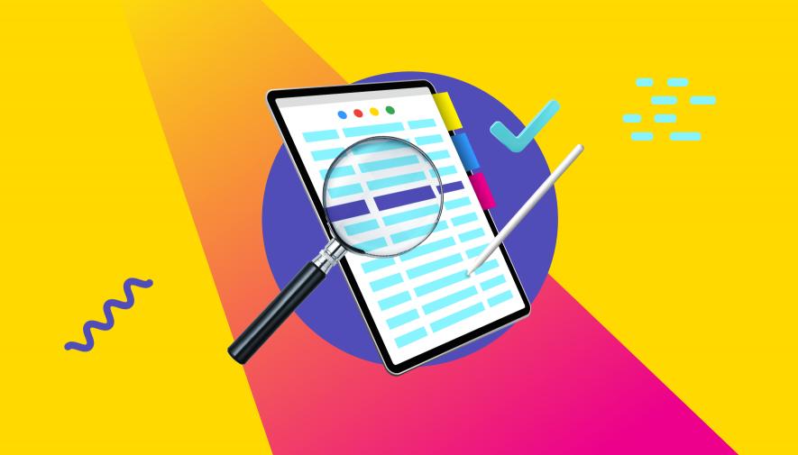 Google Keyword Planner: qué es y cómo usarlo mejor que nadie