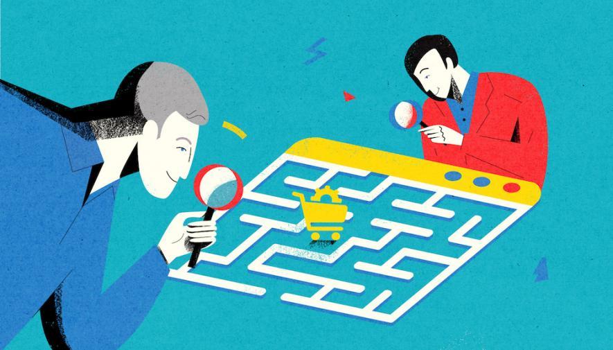 SERP feature per e-commerce: su quali concentrarsi? Quali sono i loro vantaggi?
