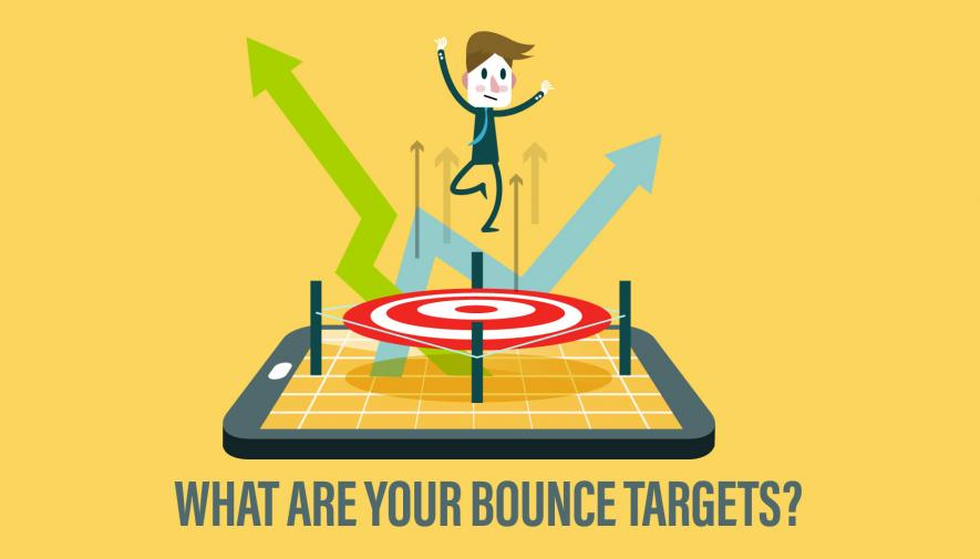 Should You Worry About Your Content's Bounce Rate?