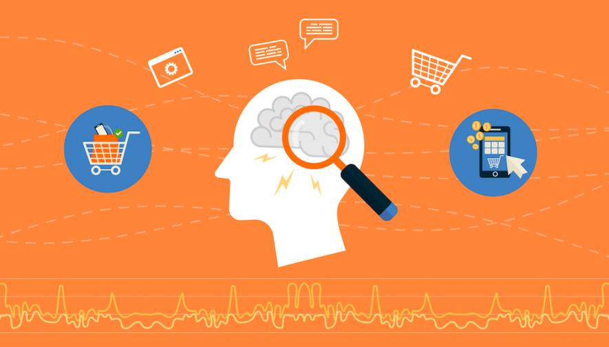 Che cos'è il Neuromarketing e come sta cambiando il mondo digitale