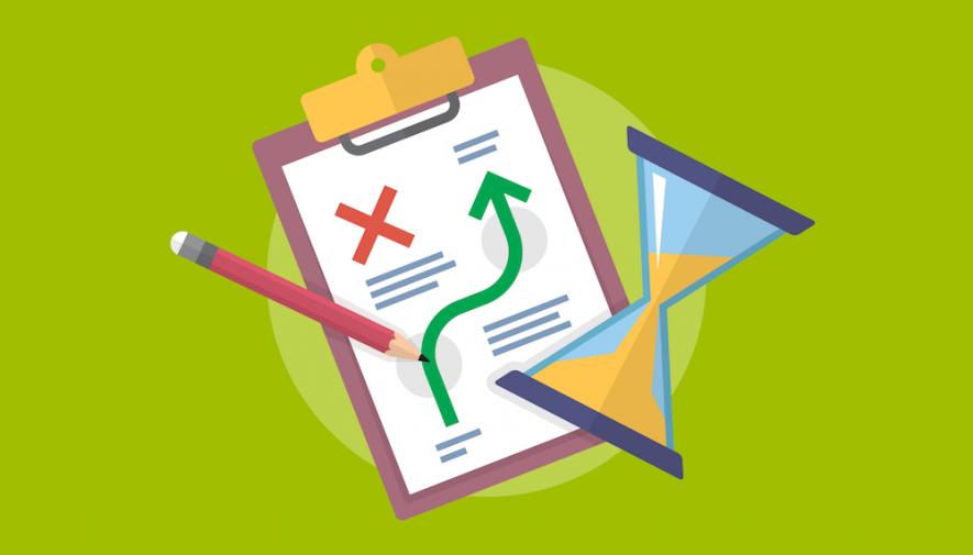 Customer Retention: 6 strategie per tenerti stretti i tuoi clienti