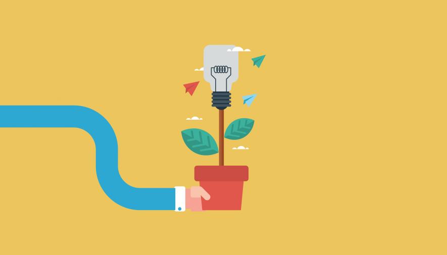 ¿Tu equipo de contenidos está haciendo su mejor trabajo?