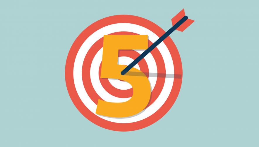 5 Advanced Display Remarketing Strategies