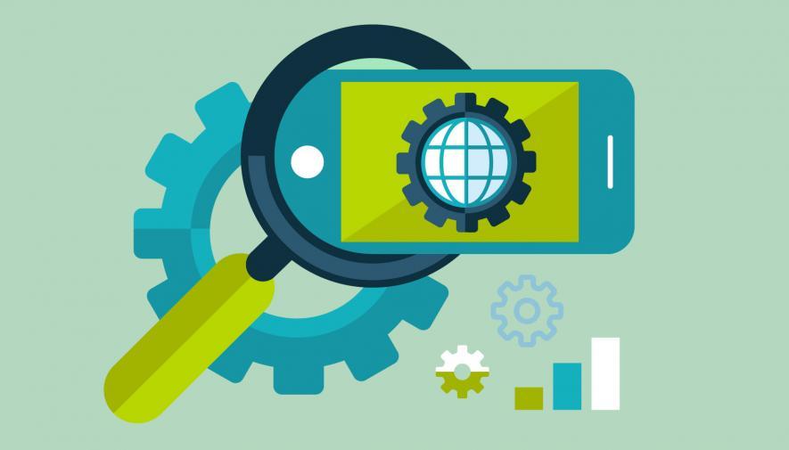 Optimizing For Mobile in 2017: Expert SEO Tips