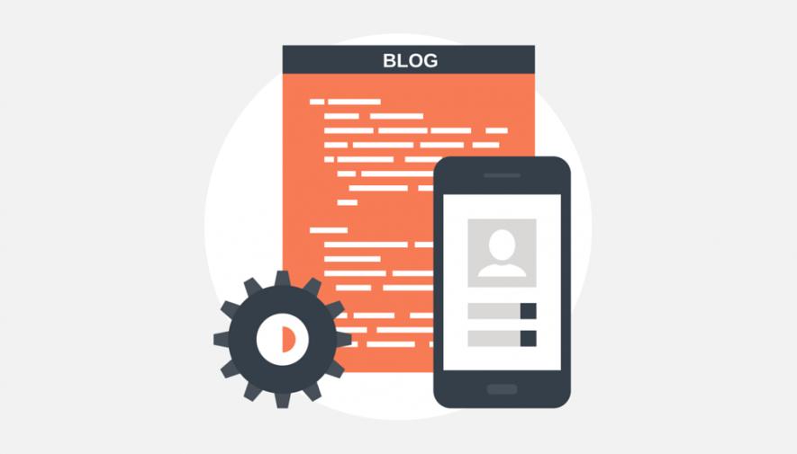 ¡4 Plataformas gratuitas para convertir tu Blog en App!