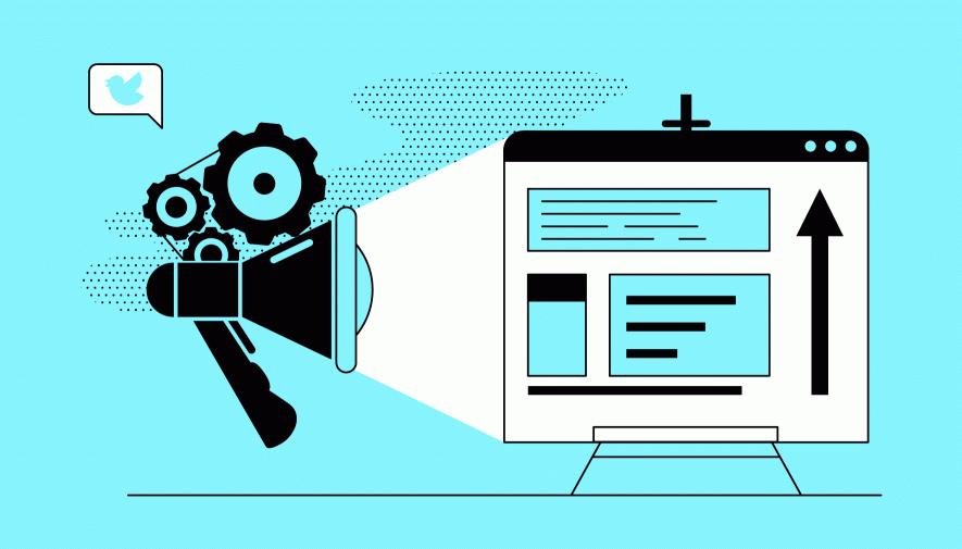 Digital Marketing Conference Tips for 2021: SEMrushChat