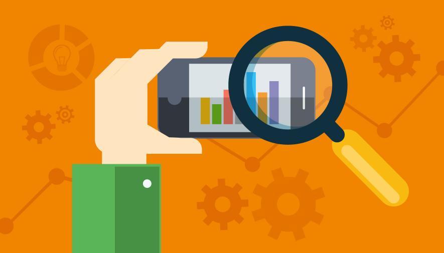 Webseiten für Mobile SEO optimieren