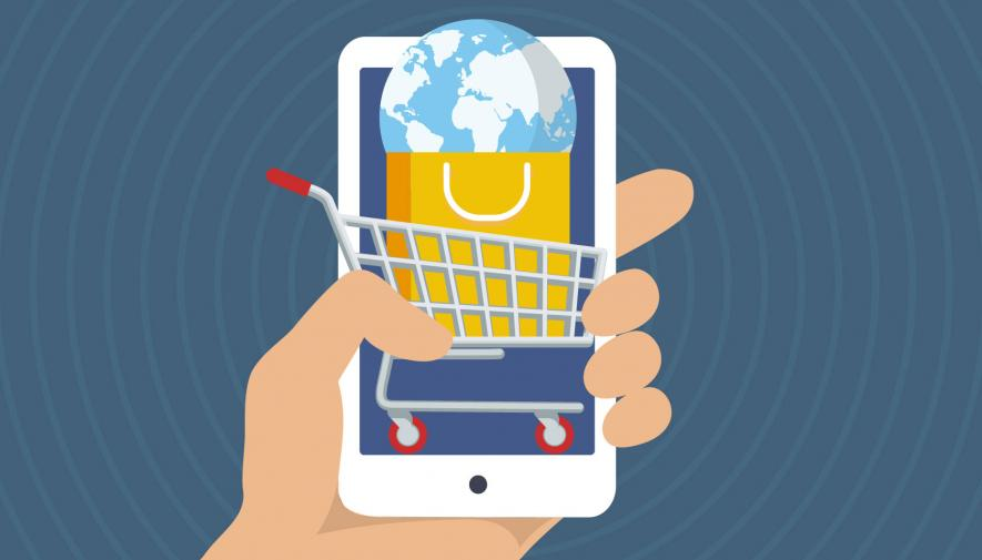 9 e-Commerce Trends You Can't Ignore in 2018