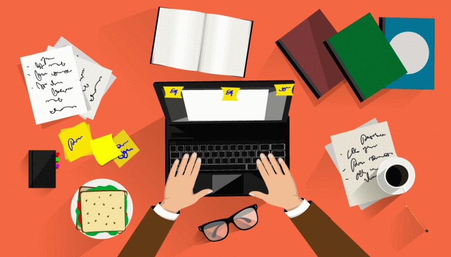 Come creare un Blog di successo?